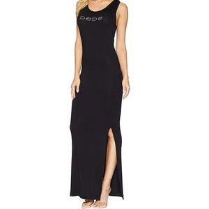 Bebe dress authentic